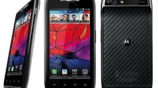 Motorola Razr indepth full review