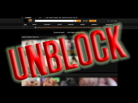 Unblock Blocked Websites In Your Country Using Your Smart Phone Tutorial (TAGALOG)