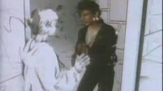 Anos 80:  A-HA - Take On Me