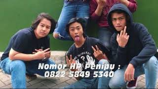 Download Mp3 Penipu Beraksi Di Sekitar Stasiun Pasar Minggu Jakarta.