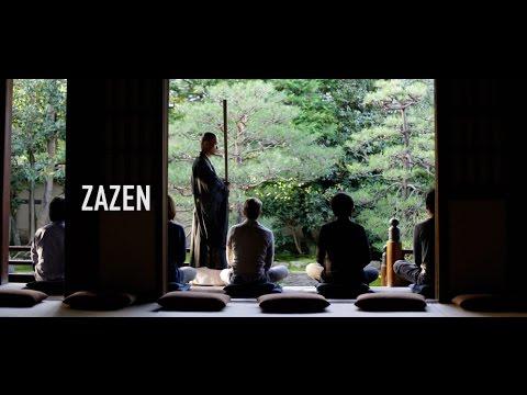 [PHILO] Le Zazen par Maître Ekiho Miyazaki