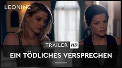 EIN TÖDLICHES VERSPRECHEN | Trailer | Deutsch | Offiziell