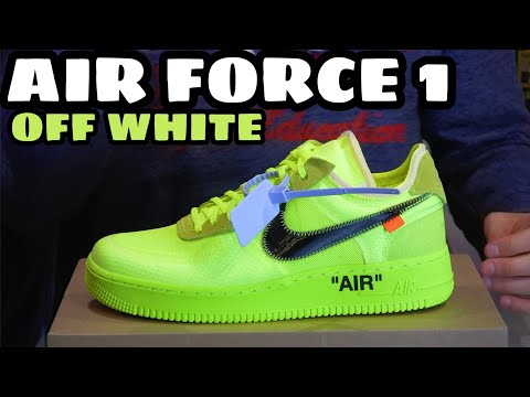 air force 1 tarocche