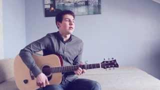 Repeat youtube video Марсель - Эта Песня Для Тебя (cover by Stremskiy Yan)