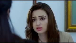 Khaani Episode 23rd  Promo,  Har Pal Geo