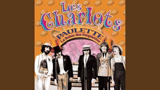 """Au Pays Des Pesetas (Du Film """"Les Charlots Font L'Espagne"""")"""