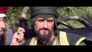 Новые приключения Аладдина (трейлер) / Les Nouvelles Aventures d`Aladin