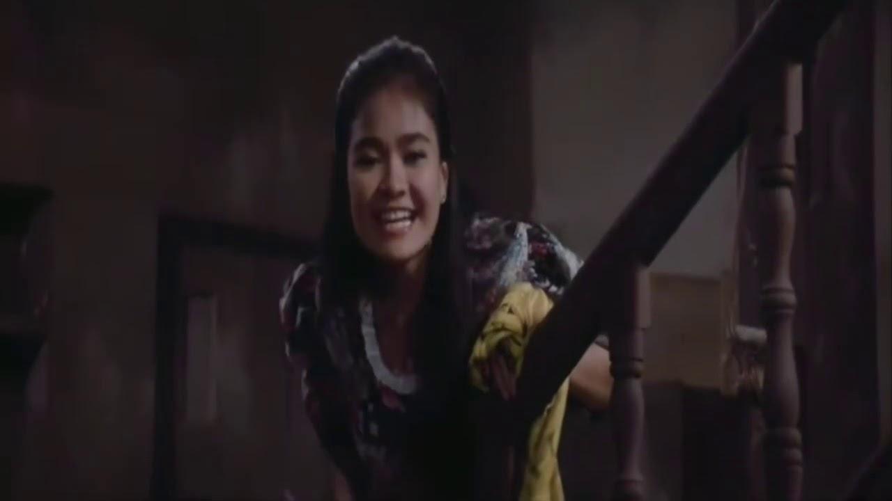 FILM HOROR INDONESIA NO SENSOR - Cinta Berdarah ( 17+ )