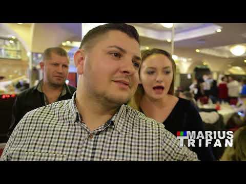 Lucian Cojocaru si Alex - MEGA SHOW MANELE CRACIUN 2017 Dunarea Albastra LIVE