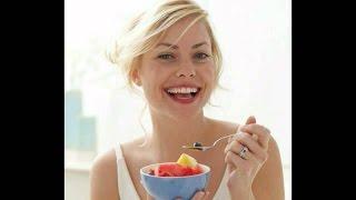 Мое похудение. Как похудеть дома. Легко удержаться на диете Похудеть