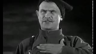 Чапаев:   любимый фильм Путина