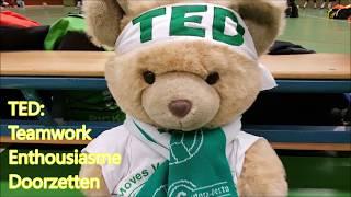 jongens D Sudosa-Desto Assen NOJK samenvatting halve finale ronde 23-02-2019
