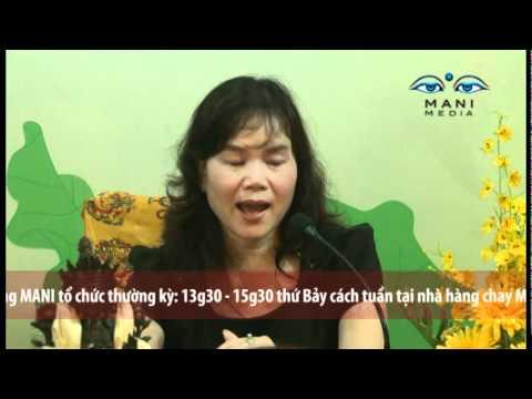 Phan Thi Bich Hang - The Gioi Khong Nhu Minh Nhin Thay ( 06/01/2012 ) phan 12.mp4