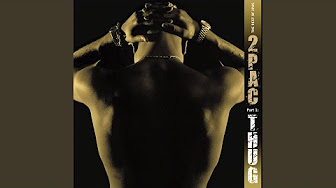 2 pac greatest hits torrent
