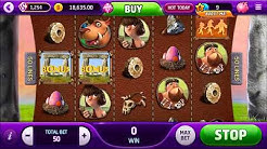 Spiele Nuwa - Video Slots Online