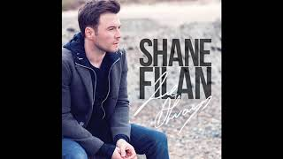 Gambar cover Shane Filan   Eternal Flame