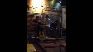 Nhớ Anh-Đà Lạt Acoustic