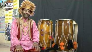 Dholis Got Talent 2011 - Pukaar News