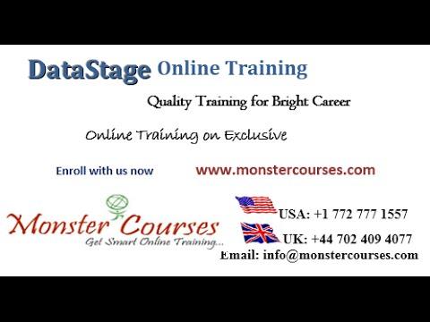 InfoSphere Datastage Enterprise Edition certification Q&A ...