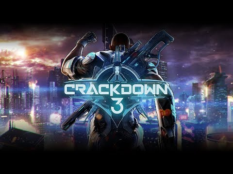 crackdown-3-trailer-review-and-game-play-review-|-droid-nation-review.