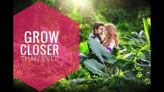 Spark Intimacy & Grow Closer Than Ever | Date Idea | Marriage Advice