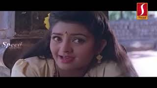 Ajith Kumar, Vijay In | Latest Tamil Romantic Comedy Action Thriller Full Movie|Thal & Thalapathi In