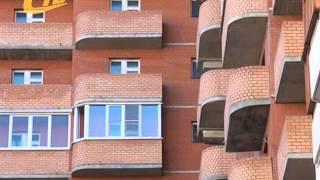 видео НДФЛ не уплачивается, если до продажи недвижимость была в собственности не менее 5 лет