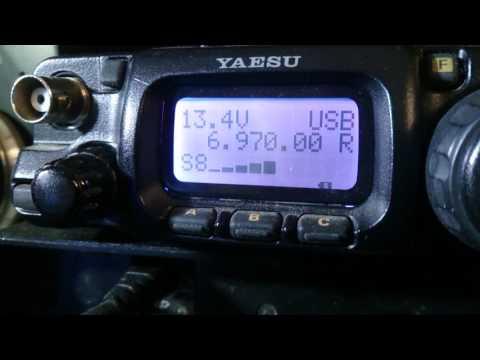 Radio IBC Italie