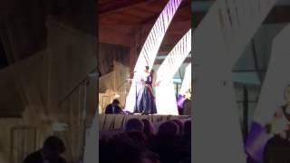 Presentación 2017 Alpuente