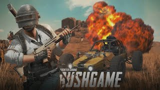 PUBGMOBILE LIVE STREAM 😂 LET ME IN 😎 RUSH Gameplay 💪 DROP HUNTING 👊