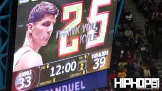 Download NBA: Cleveland Cavaliers vs. Atlanta Hawks (3-3-17) (Recap ) MP3 song and Music Video