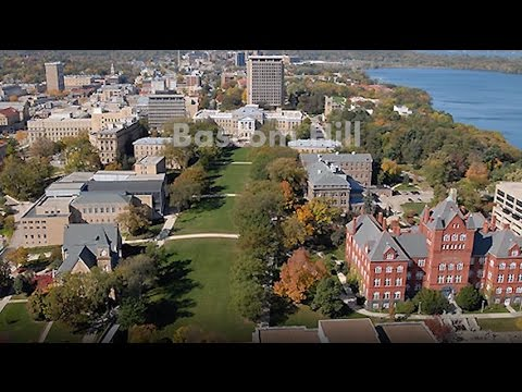 University of Wisconsin Madison - 5 Things to Know About on Campus