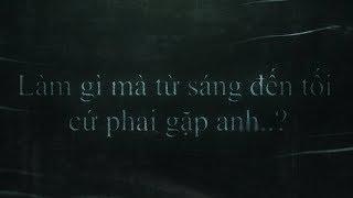 Huong Giang - #EHMVBTA - Teaser Trailer