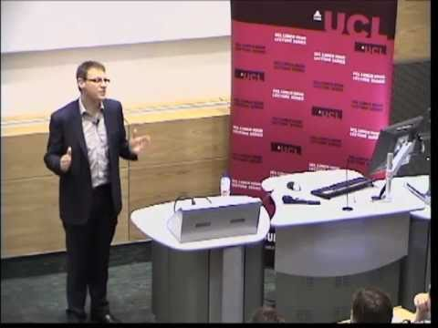 Philosophy and public policy (23 Nov 2010)