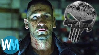 Top 10 Most Exciting Trailers of August 2017