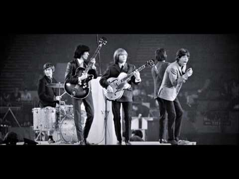 THE ROLLING STONES -  For Your Precious Love
