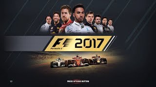 How to download F1 2017 pc game crack punched and language fix