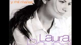 Watch Laura Pausini Si No Me Quieres Hoy video