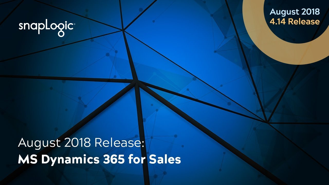 Migrate from Salesforce to Microsoft Dynamics 365 for Sales