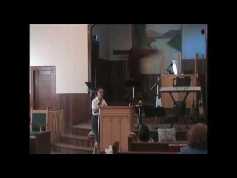 SermonCOGOPWF-JoyOfTheLord-AdrianaK