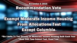 hoco apfo follow nov 5 vote moderate income housing