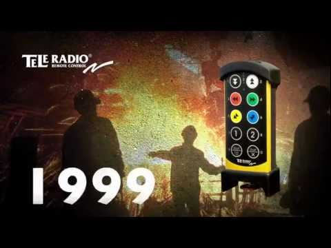 Tele Radio presentation movie