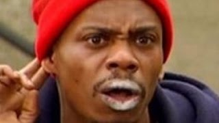 The Untold Truth Of Chappelle's Show