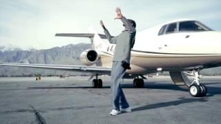 Новый Клип! Snoop Dogg – Promise You This. (16+) [All Rap News]