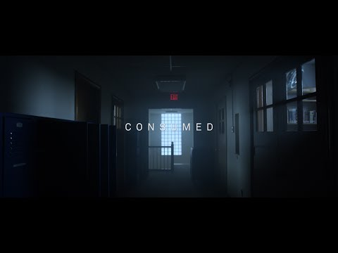 """CONSUMED"" - a 2017 Cleveland 48 hour film project"