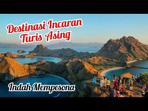 selain-bali,-ini-7-destinasi-wisata-tujuan-turis-asing-ke-indonesia.