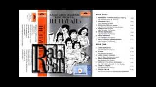 THE FLYBAITS - KEINDAHAN ALAM