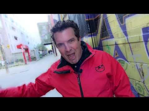 Rick's Rant - Jason Kenney