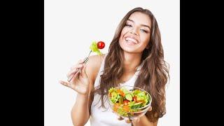 Правильный завтрак обед и ужин  Какую пищу нельзя есть утром  Что можно есть вечером
