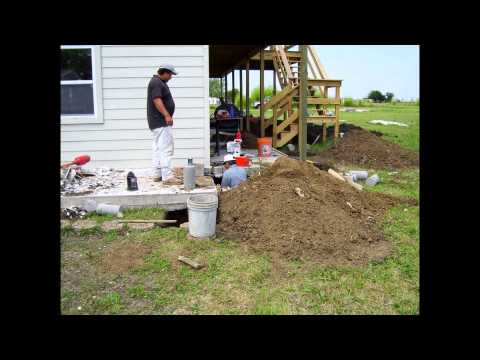 How Much Does it Cost to Repair a Foundation in Texas? 512-636-2045